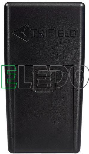 TRIFIELD TF2 měřič elektrosmogu, gaussmeter, ochrana před elektrosmogem